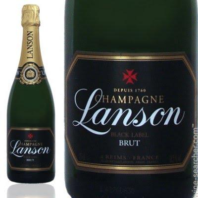 cadeau-ce-coffret-champagne-lanson