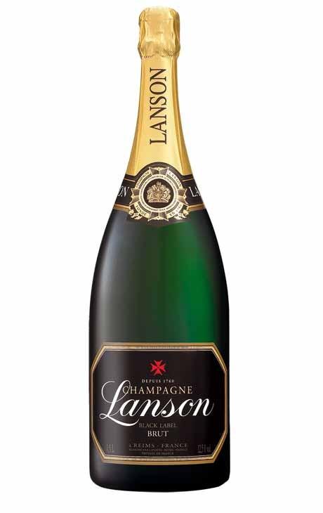 cadeau-client-coffret-champagne-lanson