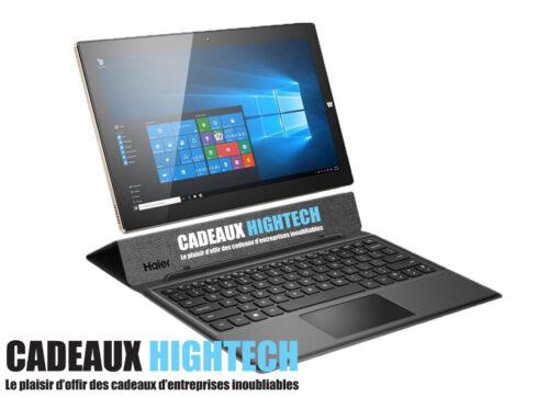 cadeau-client-entreprise-tablette-pc-2-en1-11-6-haier-y1161-gris-cadeaux-hightech