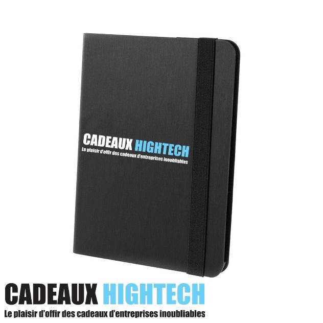 cadeau-client-personnalise-housse-folio-360-degre-noir-galaxy-tab4-cadeaux-hightech