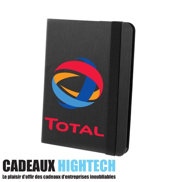 cadeau-client-personnalise-housse-folio-360-degre-noir-galaxy-tab4-personnalise