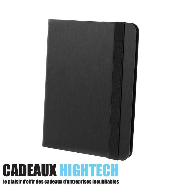 cadeau-client-personnalise-housse-folio-360-degre-noir-galaxy-tab4-sur-mesure