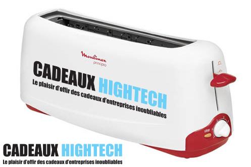 cadeau-collegue-grille-pain-moulinex-principio-cadeaux-hightech