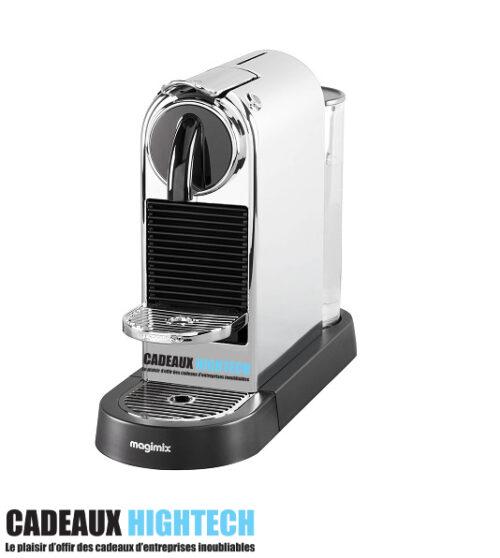 cadeau-d-entreprise-machine-a-cafe-magimix-citiz-chrome-1-cadeaux-hightech