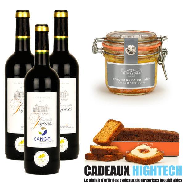 cadeau-de-fin-d-annee-entreprise-coffret-foie-gras-pain-epices-cadeaux-hightech