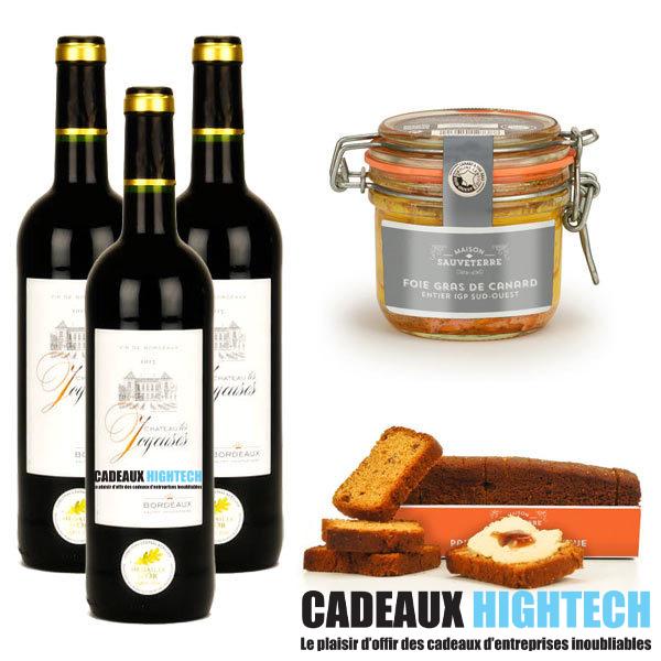 cadeau-de-fin-d-annee-entreprise-coffret-foie-gras-pain-epices-sur-mesure