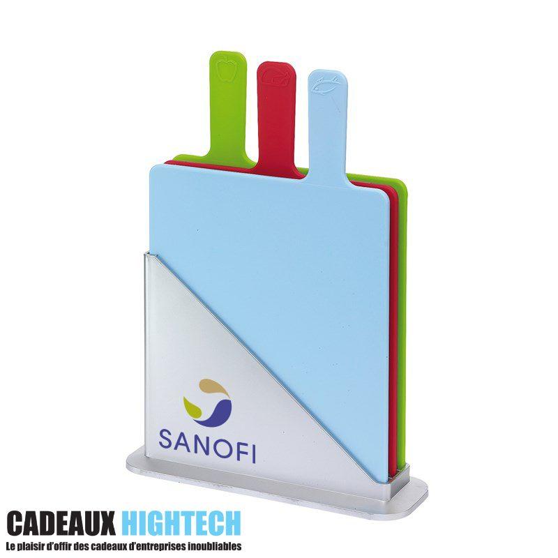 cadeau-entreprise-luxe-set-planches-a-decouper-multicolore-avec-logo