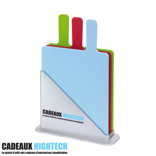 cadeau-entreprise-luxe-set-planches-a-decouper-multicolore-cadeaux-hightech