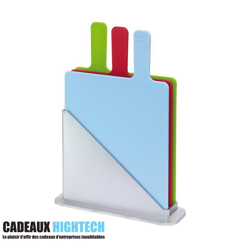 cadeau-entreprise-luxe-set-planches-a-decouper-multicolore-sur-mesure