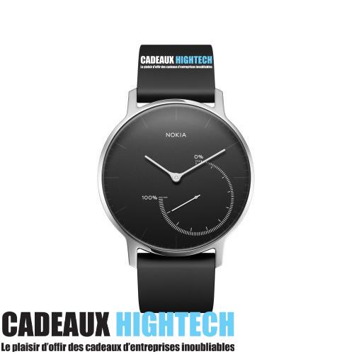 cadeau-entreprise-original-montre-connectee-nokia-cadeaux-hightech