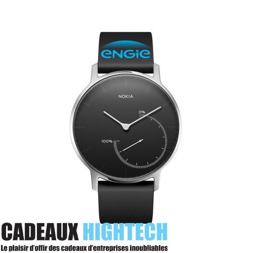 cadeau-entreprise-original-montre-connectee-nokia-personnalise