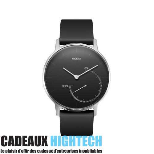 cadeau-entreprise-original-montre-connectee-nokia-sur-mesure