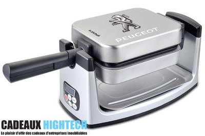 cadeau-high-tech-noel-gaufrier-zichef-semi-pro-metal-cadeaux-hightech