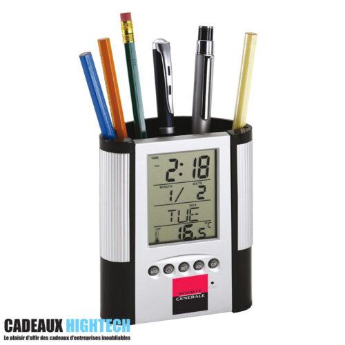 cadeau-high-tech-noel-pot-a-crayon-reveil-cadeaux-hightech