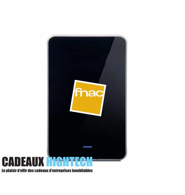 cadeaux-ce-disque-dur-noir-brillant-500-go-couleurs