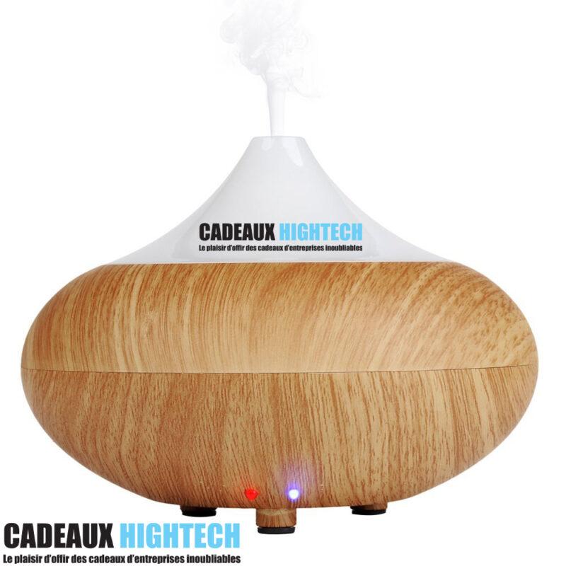 cadeaux-clients-fin-d-annee-pas-cher-diffuseur-de-parfum-bois-avec-logo