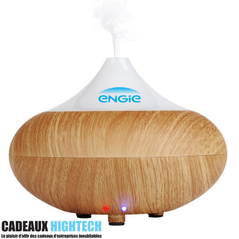 cadeaux-clients-fin-d-annee-pas-cher-diffuseur-de-parfum-bois-cadeaux-hightech