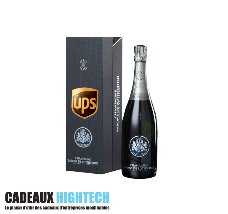 cadeaux-d-affaires-cadeaux-d-entreprise-champagne-rothschild-blanc-avec-logo