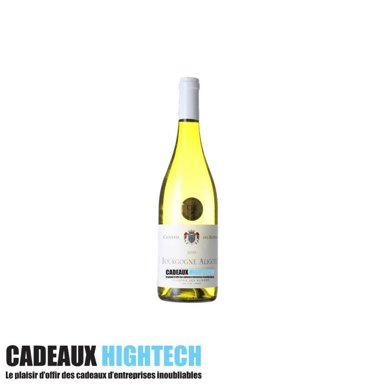 cadeaux-d-affaires-cadeaux-d-entreprise-vin-bourgogne-alisiers-avec-logo