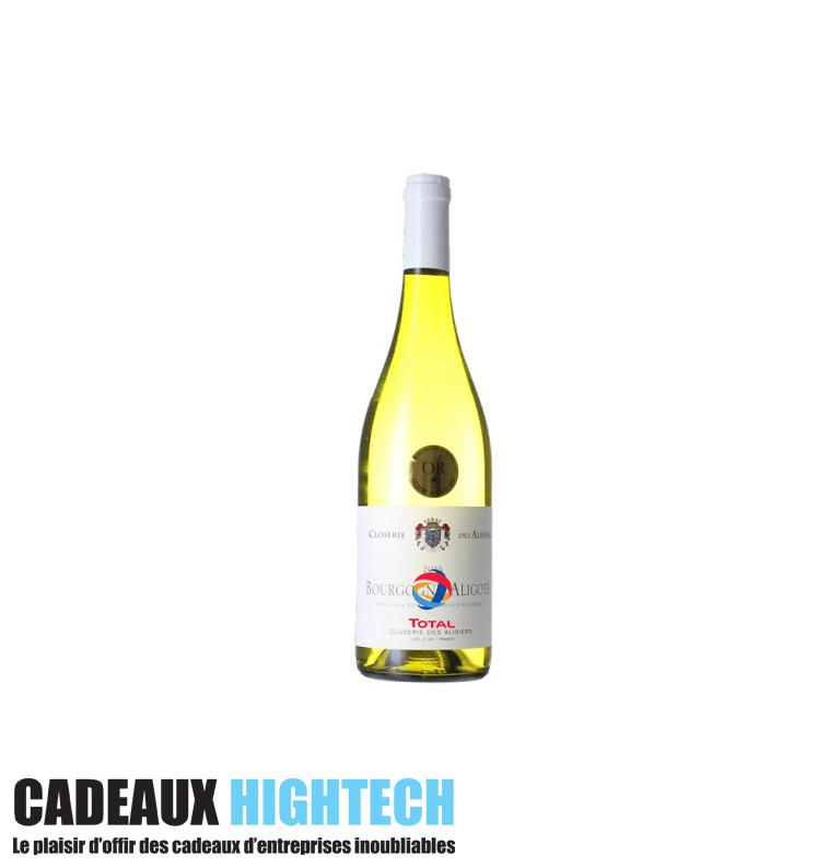 cadeaux-d-affaires-cadeaux-d-entreprise-vin-bourgogne-alisiers-personnalise