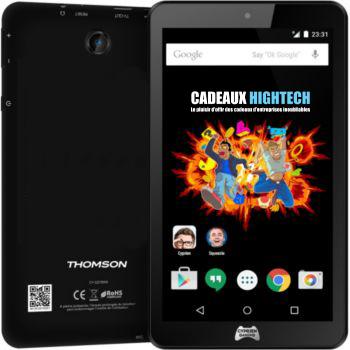 cadeaux-entreprise-personnalises-tablette-android-thomson-cyprien-gaming-8-go-avec-logo