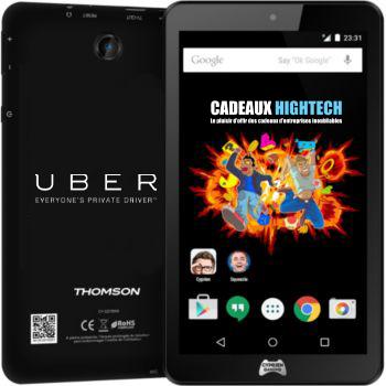 cadeaux-entreprise-personnalises-tablette-android-thomson-cyprien-gaming-8-go-personnalise