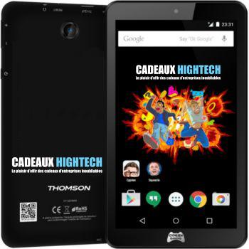 cadeaux-entreprise-personnalises-tablette-android-thomson-cyprien-gaming-8-go-sur-mesure