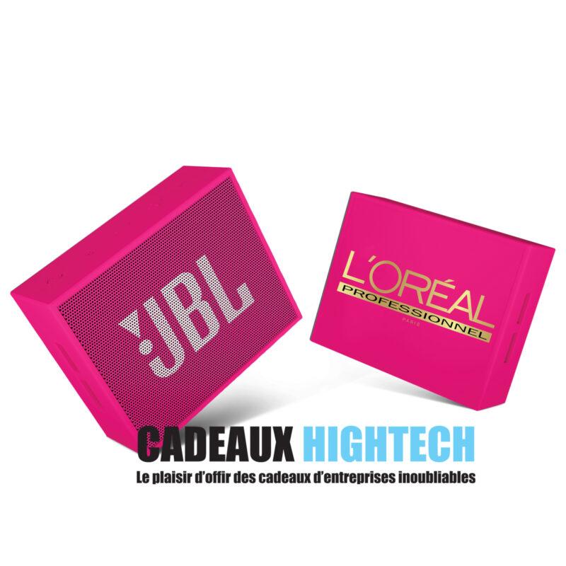 cadeaux-entreprises-enceinte-bluetooth-jbl-rose-800x800-personnalise