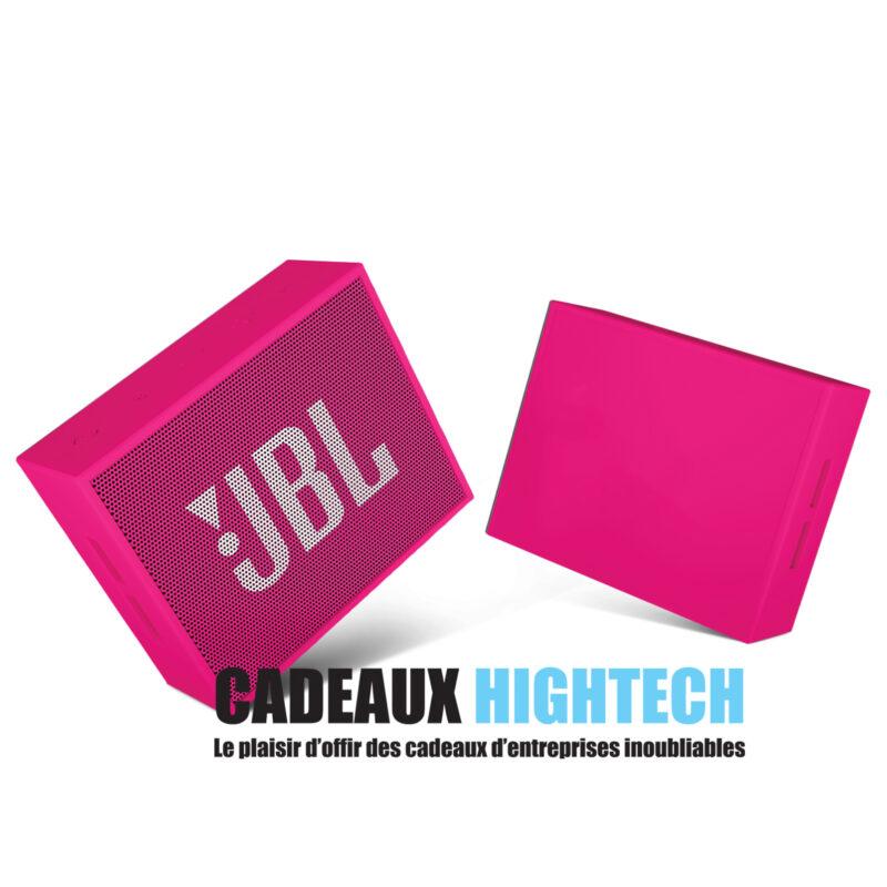 cadeaux-entreprises-enceinte-bluetooth-jbl-rose-800x800-sur-mesure