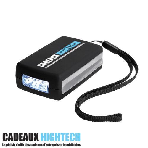 catalogue-cadeaux-comite-d-entreprise-lampe-de-poche-tendance-noir-cadeaux-hightech