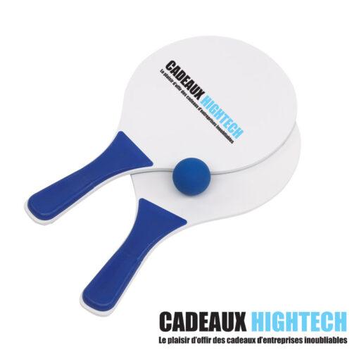 idee-cadeau-collegue-raquettes-de-plage-tendance-bleu-cadeaux-hightech