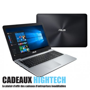 idee-cadeau-entreprise-high-tech-ordinateur-portable-156-asus-x555ya-silver-avec-logo