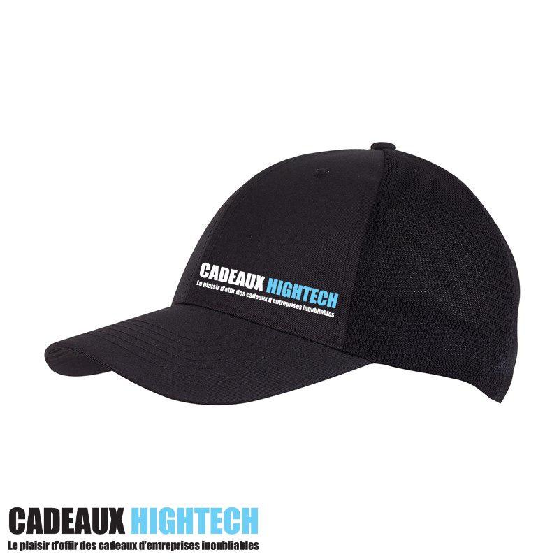 idee-cadeau-pour-salaries-casquette-6-segments-fashion-noire-cadeaux-hightech