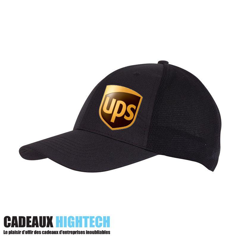 idee-cadeau-pour-salaries-casquette-6-segments-fashion-noire-personnalise