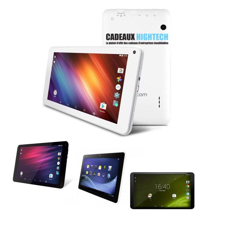 objet-publicitaire-tablette-tactile-blanche-10-1-pouces-sur-mesure