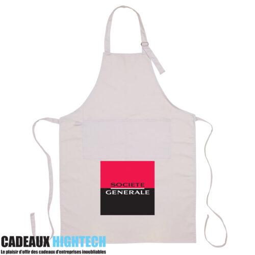 objet-publicitaire-utile-tablier-de-cuisine-coton-blanc-cadeaux-hightech