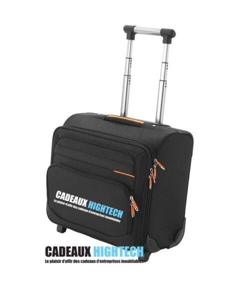 cadeau-client-personnalise-trolley-xl-couture-orange-cadeaux-hightech