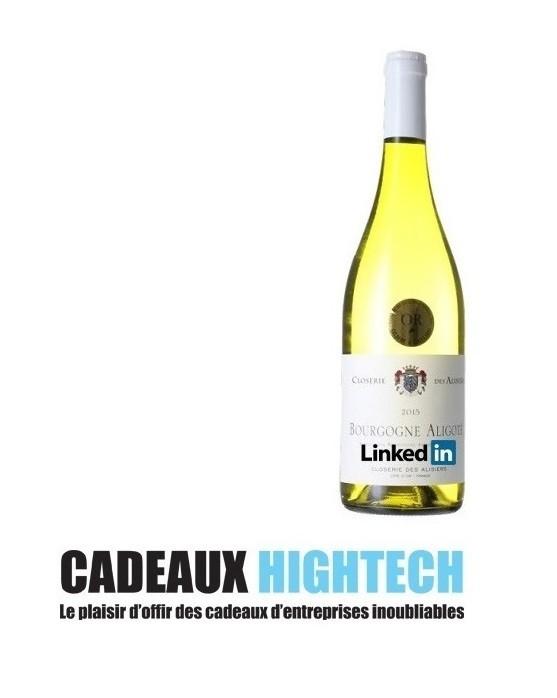 cadeaux-d-affaires-cadeaux-d-entreprise-vin-bourgogne-alisiers-cadeaux-hightech