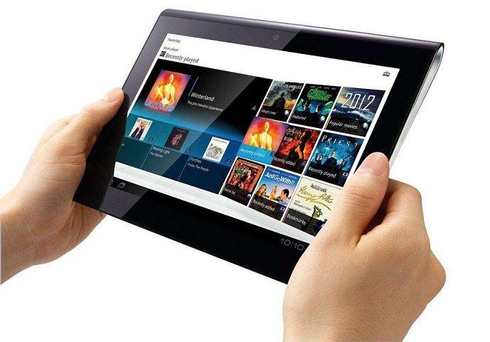 cadeaux-d-entreprise-tablette-tactile