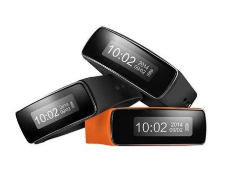 cadeau-entreprise-pas-cher-bracelet-smart-fitness-noir-design