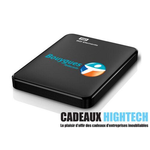 Cadeaux-dentreprise-disque-dur-WD-cadeaux-hightech