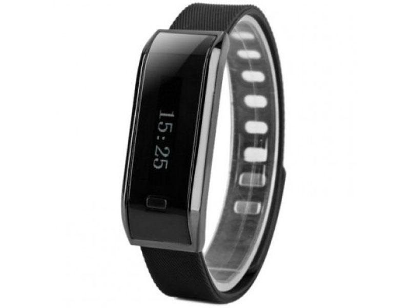 cadeaux-affaires-bracelet-connecte-smart-fitness