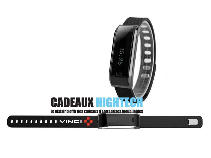 cadeaux-affaires-bracelet-connecte-smart-fitness-avec-logo