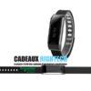 cadeaux-affaires-bracelet-connecte-smart-fitness-personnalise