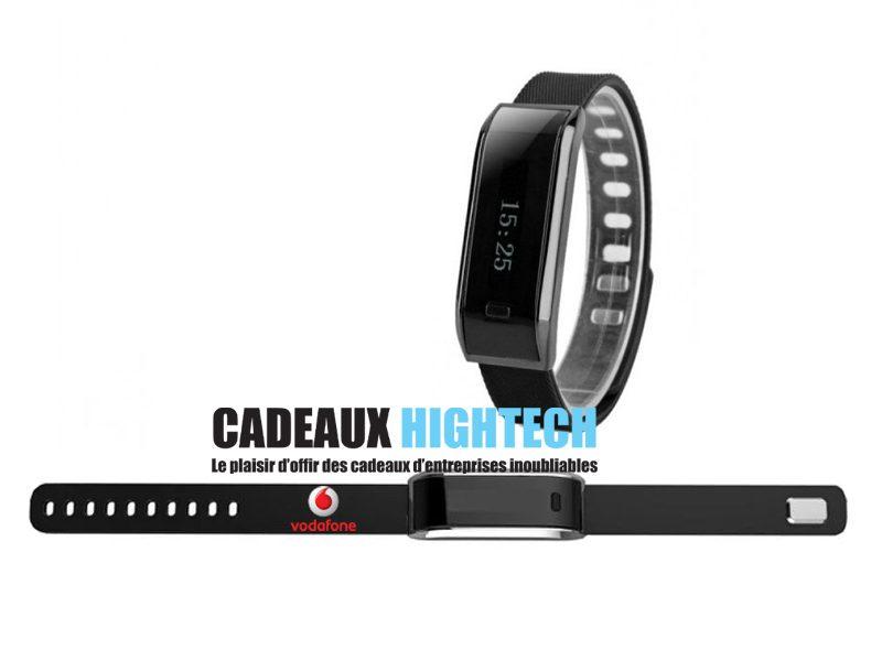 cadeaux-affaires-bracelet-connecte-smart-fitness-sur-mesure