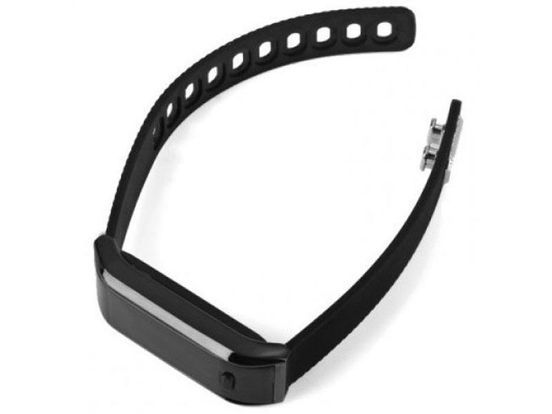 cadeaux-ce-bracelet-connecte-smart-fitness