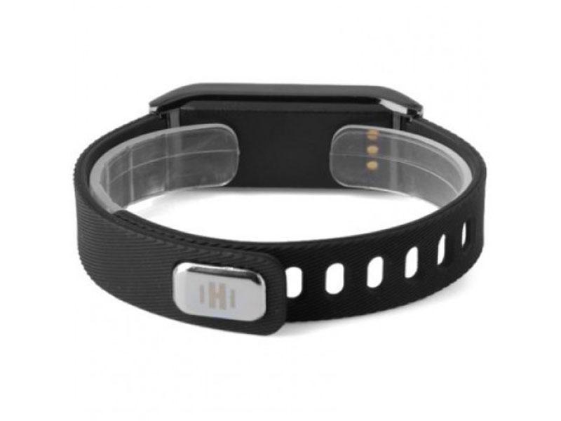 cadeaux-clients-bracelet-connecte-smart-fitness