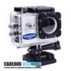 cadeau-entreprise-ce-camera-go-pro-cadeaux-hightech