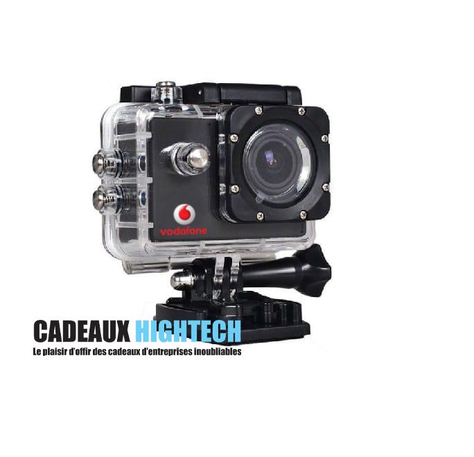 cadeau-entreprise-ce-camera-go-pro-personnalise