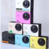 cadeau-entreprise-ce-camera-go-pro-sur-mesure